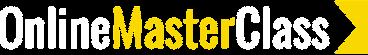 OnlineMasterClass.ru